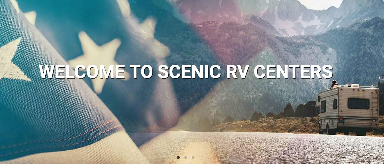 Everything You Want To Know About Scenic RV Center