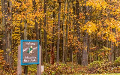 Best Wisconsin Campgrounds for Families