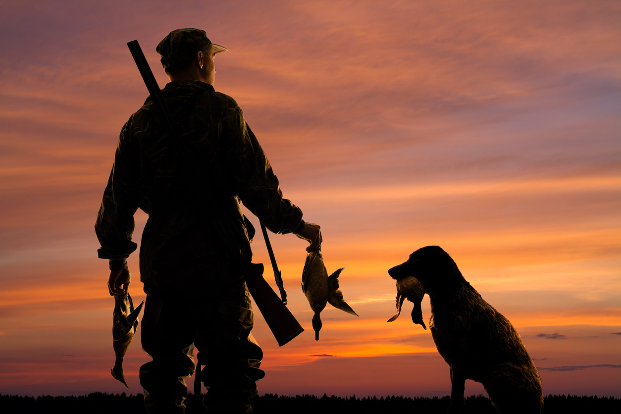 Top 9 Wisconsin Hunting Campgrounds